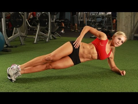 The complete 0-6 pack abs system In 13 Days!