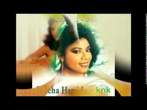 Dangdut Reggae II   Zaleha Hamid