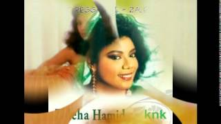 Video Dangdut Reggae II   Zaleha Hamid download MP3, 3GP, MP4, WEBM, AVI, FLV Agustus 2017