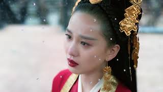 LOST LOVE IN TIMES Ep 21 | Chinese Drama (Eng Sub) | HLBN Entertainment