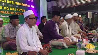 Download Video Addinulana - Habibi Ya Muhammad    MAHAGE kebumen MP3 3GP MP4