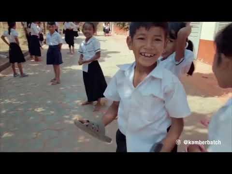 2019 Mekong Minis Winner - Cambodia