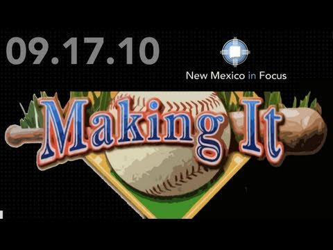 PREVIEW: The Tenth Inning (2010-09-17)