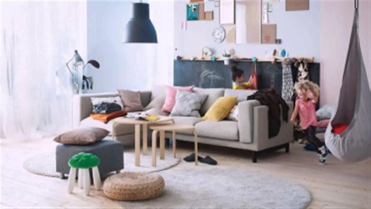 Living room design ideas pdf