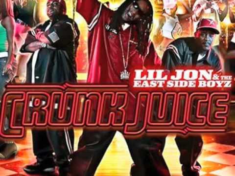 Bun b Jadakiss T.I Nas Ice Cube - Grand Finale