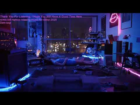 lofi hip hop radio beats to sleep jzza relaxing piano