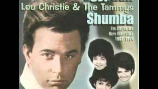 Make Summer Last Forever - Lou Christie & The Tammys