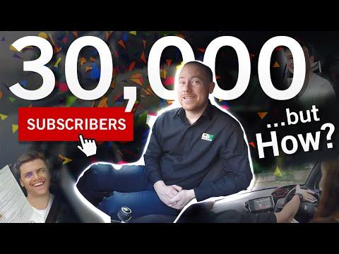 driving-instructor-funny,-fails,-happy-&-amazing-moments-|-30,000-sub-celebration