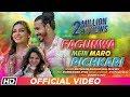 Fagunwa Mein Maro Pichkari | Amit Mishra | Anupama Raag | Latest Holi Song 2019 Whatsapp Status Video Download Free