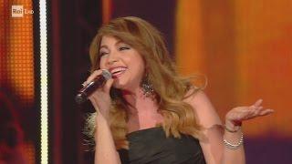 Cristina D'Avena - I Migliori Anni 19/05/2017