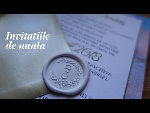 Baixar Invitatii Nunta Download Invitatii Nunta Dl Músicas