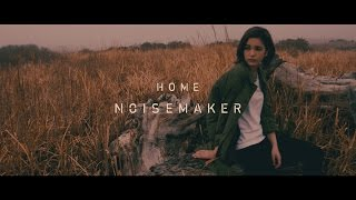 """NOISEMAKER """"Home"""" 【OFFICIAL MUSIC VIDEO】"""