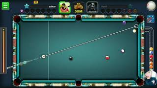 8 ball trick shot ....subscribe to my channel for watch new trick shoots...
