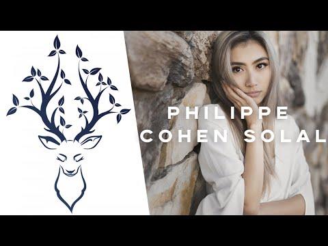 Philippe Cohen Solal - Le Parfume (Slowz Remix)
