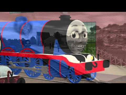 Trainz MV - There's Always Tomorrow