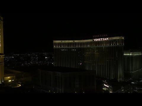 LIVE Day 2 Recap - Las Vegas
