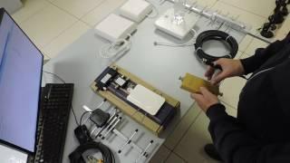 как самостоятельно выбрать оборудования для усиления сотового сигнала