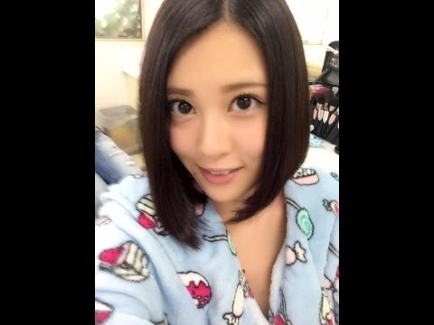 """Attention! Japanese AV  actress too cute """"Selection 16"""""""
