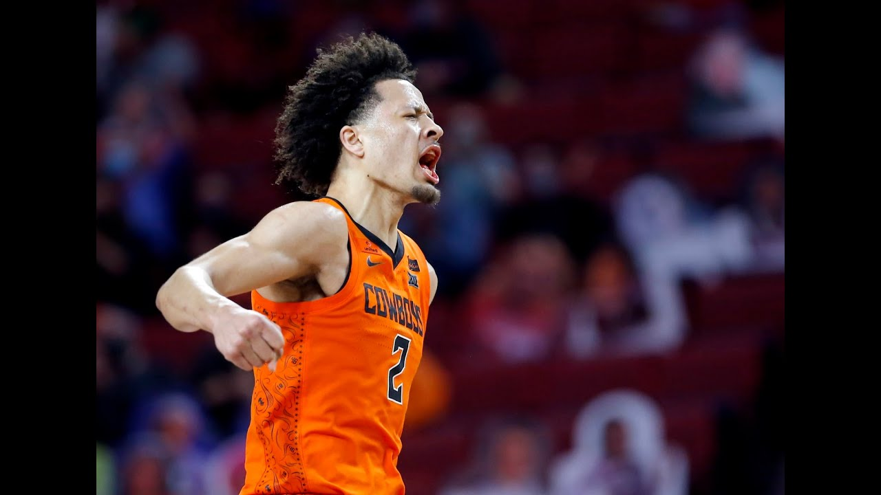 The Centerpiece the Cavaliers Must Get in the Upcoming NBA Draft - Sports 4 CLE, 5/18/21