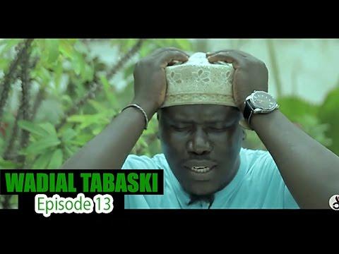 Download Wadial Tabaski 2016 - Épisode 13