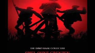 The Dino Haak Collective - Spiel Ohne Grenzen