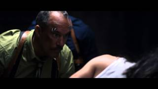 DIRTY OFFICIAL TRAILER - 2016 - MOVIE HD