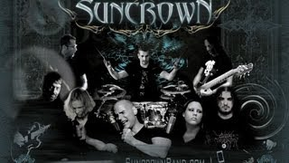 SUNCROWN - Legend of the Forgotten Centuries