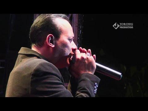 ya-rait-husein-ragil-balasyik-terbaru-lagu-arab-musik-gambus-2017-binuang