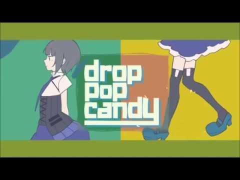 Drop Pop Candy- Reol & Giga (Sub español)
