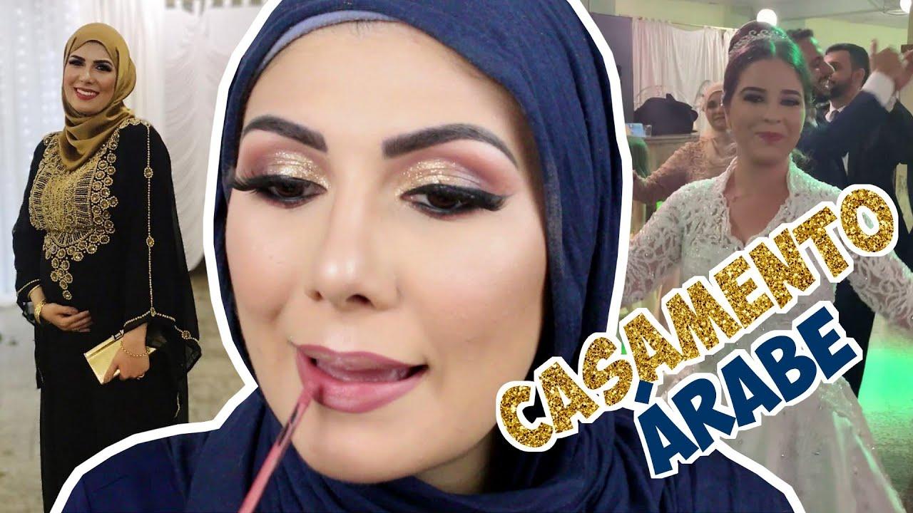 Www arab sex