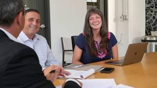 Understanding Health Insurance in California   Steve Grady Insurance