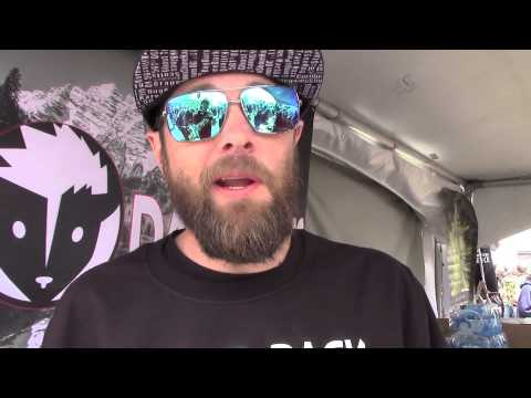 Herbin Farmer- High Times Cannabis Cup Denver 2015 ft Scott-Rare Dankness, Happy Daddy, Pro Max Grow