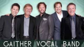 He Touched Me - Gaither Vocal Band