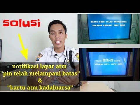 JAKARTA, KOMPASTV Sebuah video berdurasi satu menit viral di media sosial. Video tersebut menampilka.
