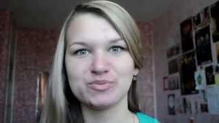 Роаккутан.96день./Озонотерапия: ощущения и первые последствия.