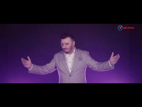 Blondu de la Timisoara si Liviu Guta - Inima mea (video oficial 2018)