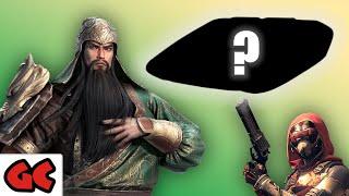 Neuer Inhalt für Dynasty Warriors 9 // Neue Konsole angekündigt