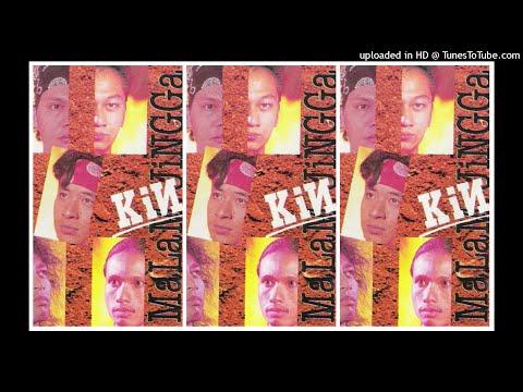 Kin - Malam Jingga (1997) Full Album