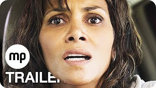 KIDNAP Trailer German Deutsch (2017)