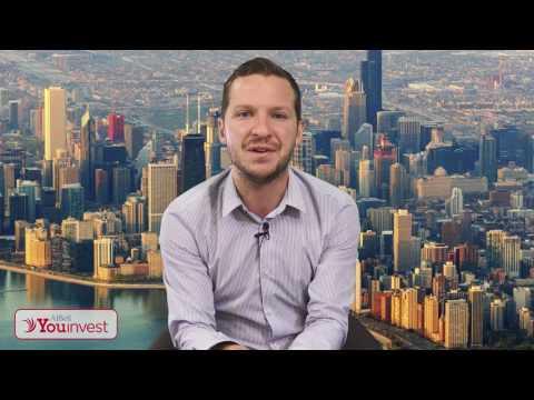 AJ Bell Youinvest Fundamentals - Vanguard FTSE Developed World ex UK Equity Index (Acc)