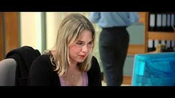 Bridget Jones - Schokolade zum Frühstück - Samt Edition - Trailer
