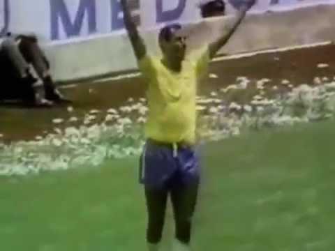 Tema do Brasil na Copa do Mundo 1970 -