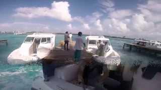 Свадебное путешествие , Мальдивы , август 2015