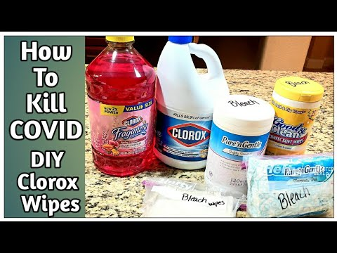 diy-homemade-disinfecting-wipes-|-how-to-clean-covid-19-virus-&-bacteria-on-surfaces-|-quick-&-easy