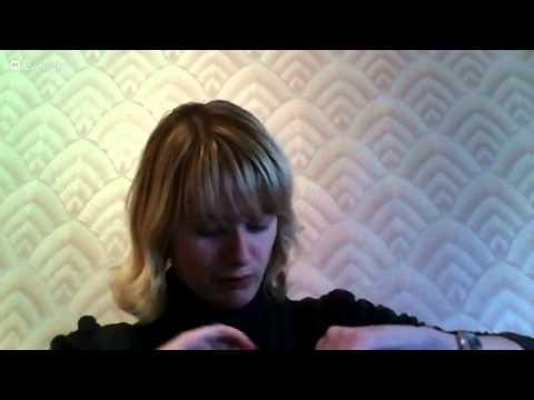 Женские сапоги с Алиэкспресс, видео отзыв