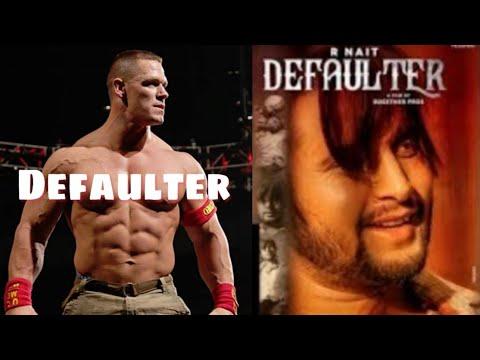 Defaulter Song Full Funny 🙏 Video एक बार जरूर देखें डिफाल्टर सॉन्ग,💪😧😱