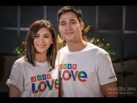 ABS-CBN Christmas Station IDs Compilation 2009-2017