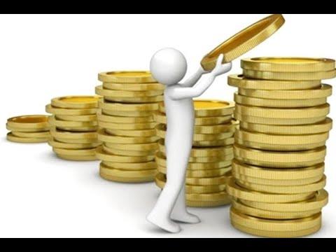 В Ужгороді скасовують податки і оплату за оренду
