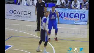SportenPlovdiv TV: Мартин Дурчев: Потенциалът ни е много по-голям (аудио)