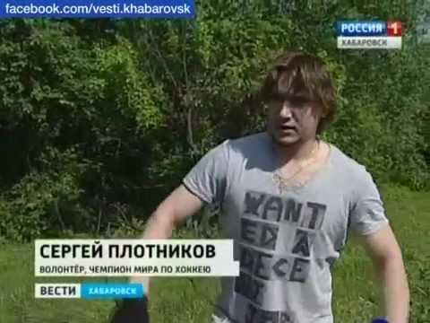 Овечкин, Александр Михайлович — Википедия